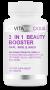 3 in 1 Beauty Boost