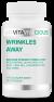 WRINKLES PRE-ORDER