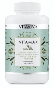 Vitamax 240