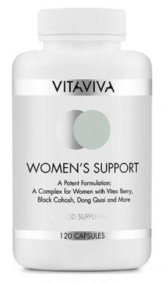 Women's Support