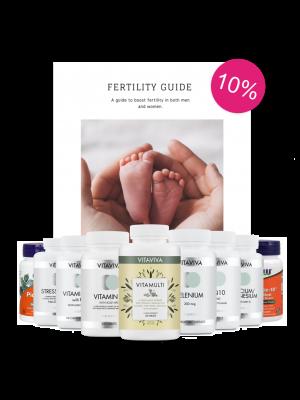 Fertility Women