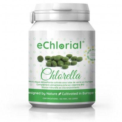 Colonhelp g Zenith Pharmaceuticals, Supliment de fibre detoxifiante