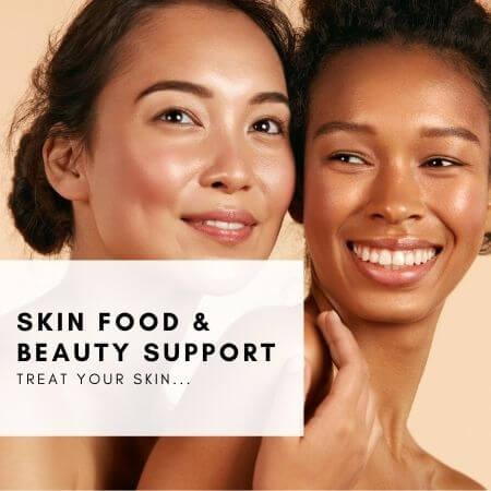 VITAVIVA skin products