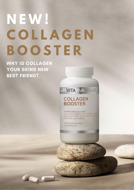 CollagenBooster