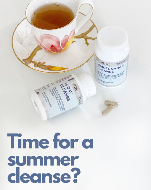 Summer_Cleanse