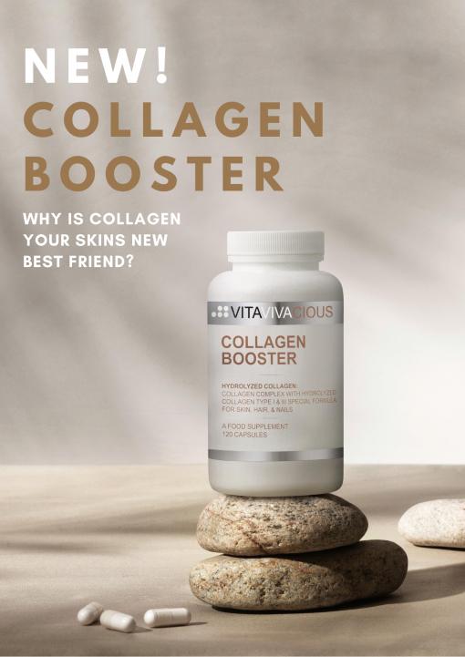 CollagenBooster