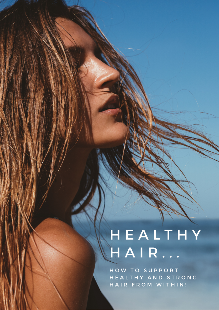 Heathy-strong-hair