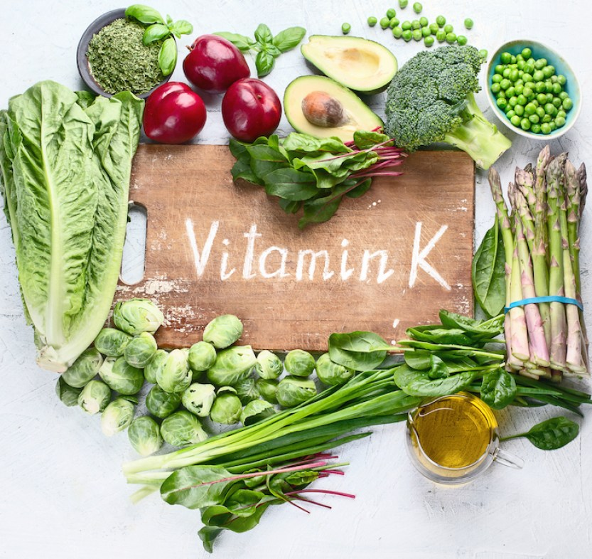 VitaminKENG