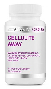 CELLULITE AWAY